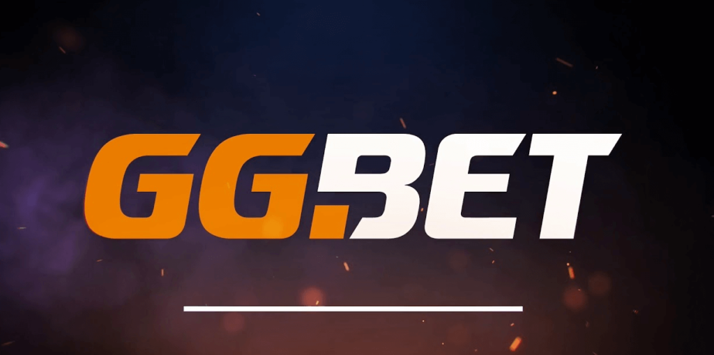 Ставки на спорт и киберспорт с GGBet